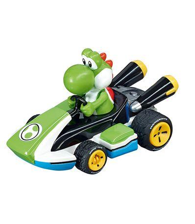 Carro-Slot-Carrera-Go-Nintendo-Mario-Kart-8-Yoshi