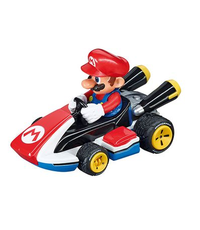 Circuit-de-voiture-Nintendo-Mario-Kart-8-Go-Echelle-1-43