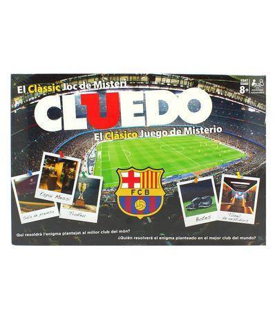 FC-Barcelona-Juego-Cluedo