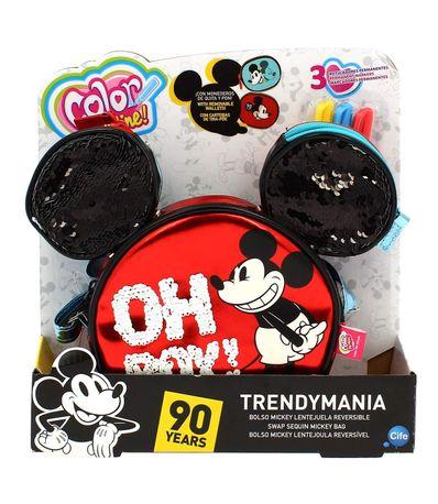 Mickey-Mouse-90-Aniversario-Bolso-Lentejuelas