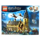 Lego-Harry-Potter-Refeitorio-de-Hogwarts