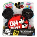 Mickey-Mouse-90º-Aniversario-Mala-Lantejoulas