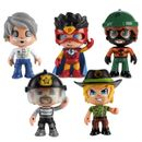 Pinypon-Action-Pack-5-figuras