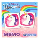 I-Believe-in-Unicorns-Juego-Memo