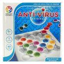 Jogo-de-Logica-Antivirus-Original