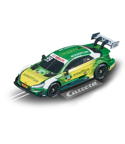 Carro-Slot-Carrera-GO----Audi-RS-5-DT-1-43