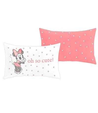 Cojin-Decorativo-Minnie-Coral
