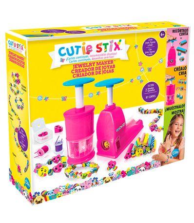 Cutie-Six-Set-Creador-de-Joyas