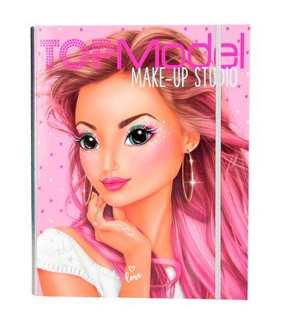Top-Model-Carpeta-de-Maquillaje