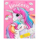 Ylvi---Minimoomis-Cuaderno-Crea-tu-Unicornio