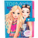 Top-Model-Cuaderno-Magic-Fun