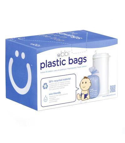 Recambio-Bolsas-de-Plastico-para-Contenedor-de-Pañales-25-Unidades