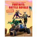 Fortnite-Guia-Battle-Royale