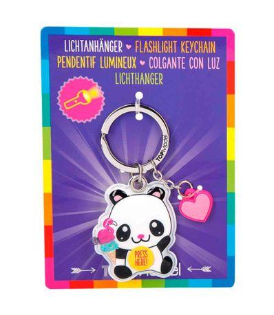 Top-Model-Llavero-con-Luz-Panda