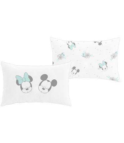 Cojin-Decorativo-Disney-Sueños