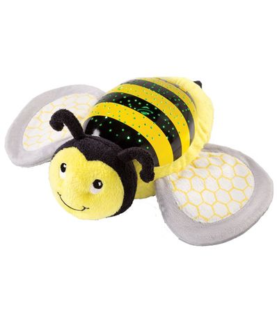 Lampe-projection-plafond-Slumberbuddie-Betty-Bee