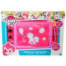 My-Little-Pony-Pizarra-Magnetica-Infantil