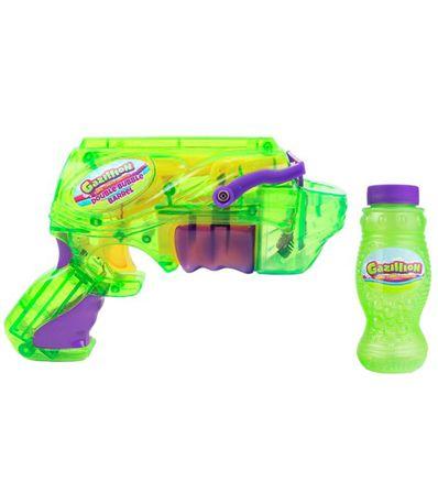 Gazillion-Pistola-de-Burbujas-Doble