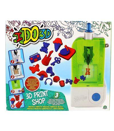 I-DO-Moldea-en-3D