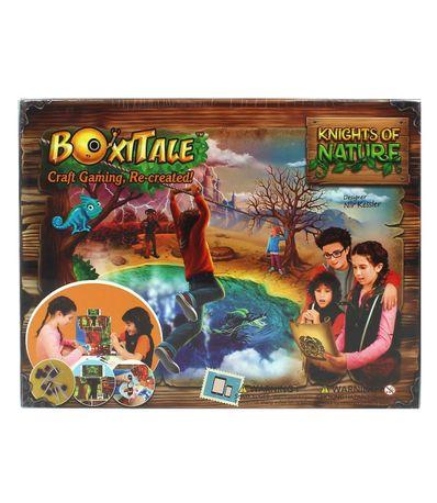 Boxitale-Chevaliers-de-la-Nature