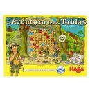 A-aventura-das-mesas