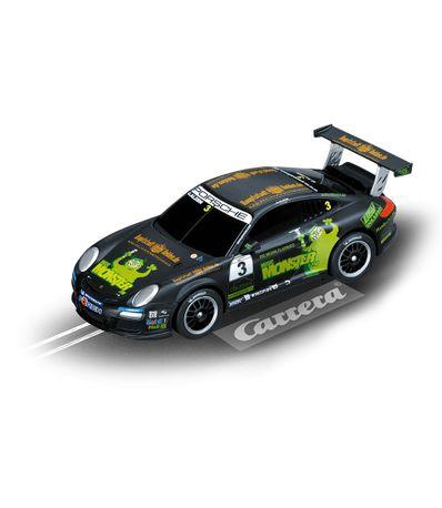 Carro-Slot-Carreira-GO----Porsche-GT3-Monster-1-43