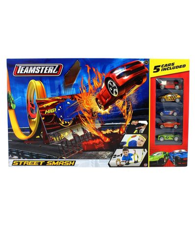 Teamsterz-Pista-Street-Smash