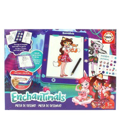Enchantimals-Mesa-de-Diseño