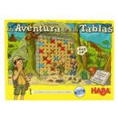 L--39-aventure-des-tables