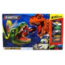 Teamsterz-Pista-de-corrida-Dino-Clash