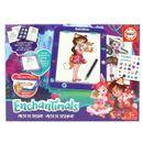 Enchantimals-Mesa-de-Desenho