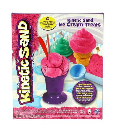 Kinetic-Sand-Heladeria