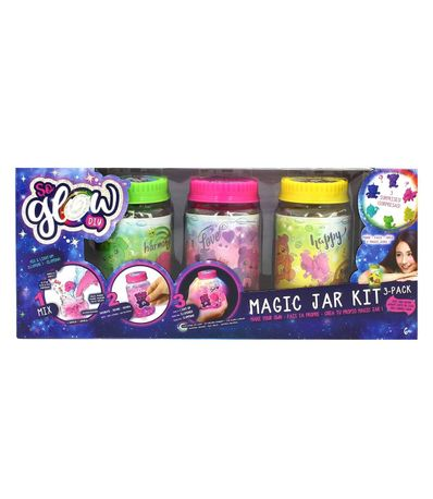 Magic-Jar-Pack-3-Jarras-Magicas-Harmony
