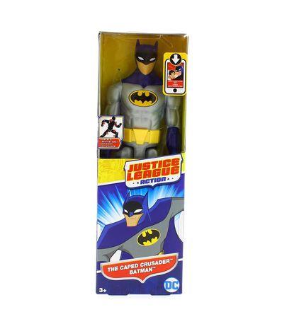 La-Liga-de-la-Justicia-Figura-Batman-Crusader