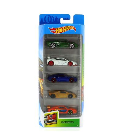 Hot-Wheels-Pack-5-Vehiculos-HW-Exotics-2