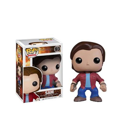 Figura-Funko-POP--Sam