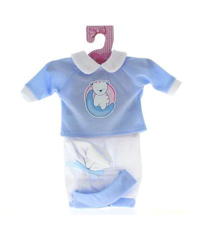 Ropita-Bebe-Pijama-Azul-Gatito