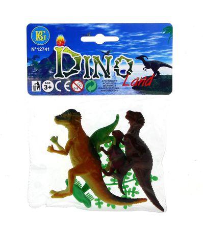 Bolsa-4-Dinosaurios-con-Complementos