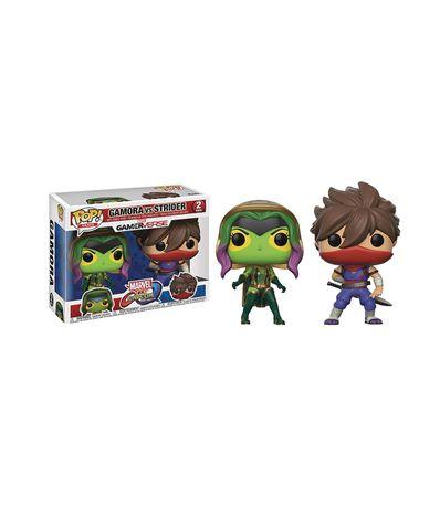 Pack-Figuras-Funko-Pop-Gamora-y-Strider