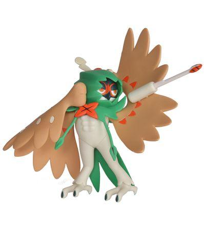 Pokemon-Figura-con-Mecanismo-Decidueye