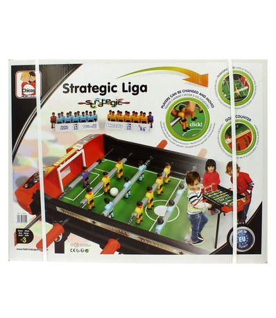 Futbolin-varillas-Estrategic