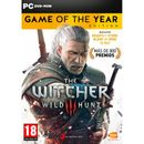 The-Witcher-3-Edicion-Game-Of-The-Year-PC