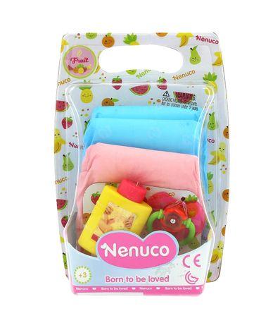 Nenuco-Pañales-de-Colores