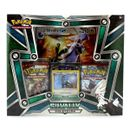 Caja-Coleccion-Pokemon-Silvally