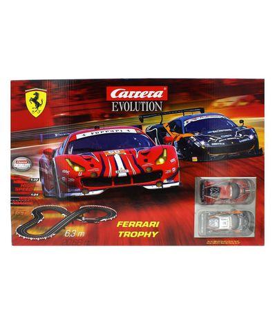 Circuito-Carrera-Evolution-Extreme-Power-1-24
