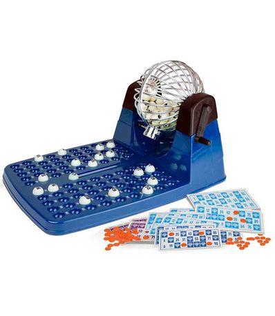 Bingo-Loteria-Manual-Lujo