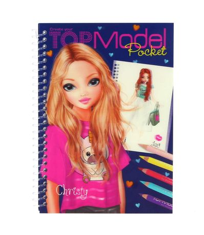 Top-Model-Cuaderno-para-Colorear-Christy