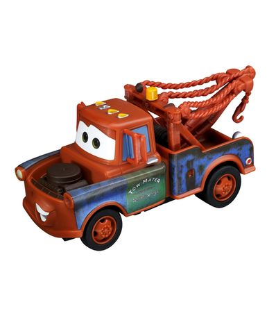 Coche-Slot-Carrera-Go-Mater-Disney-Cars-Escala-1-43