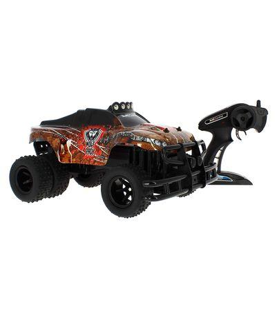 Carro-Pickup-Wolf-Pack-R-C