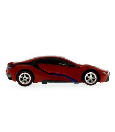 bateria-de-carro-esportivo-1-14-R---C-Red